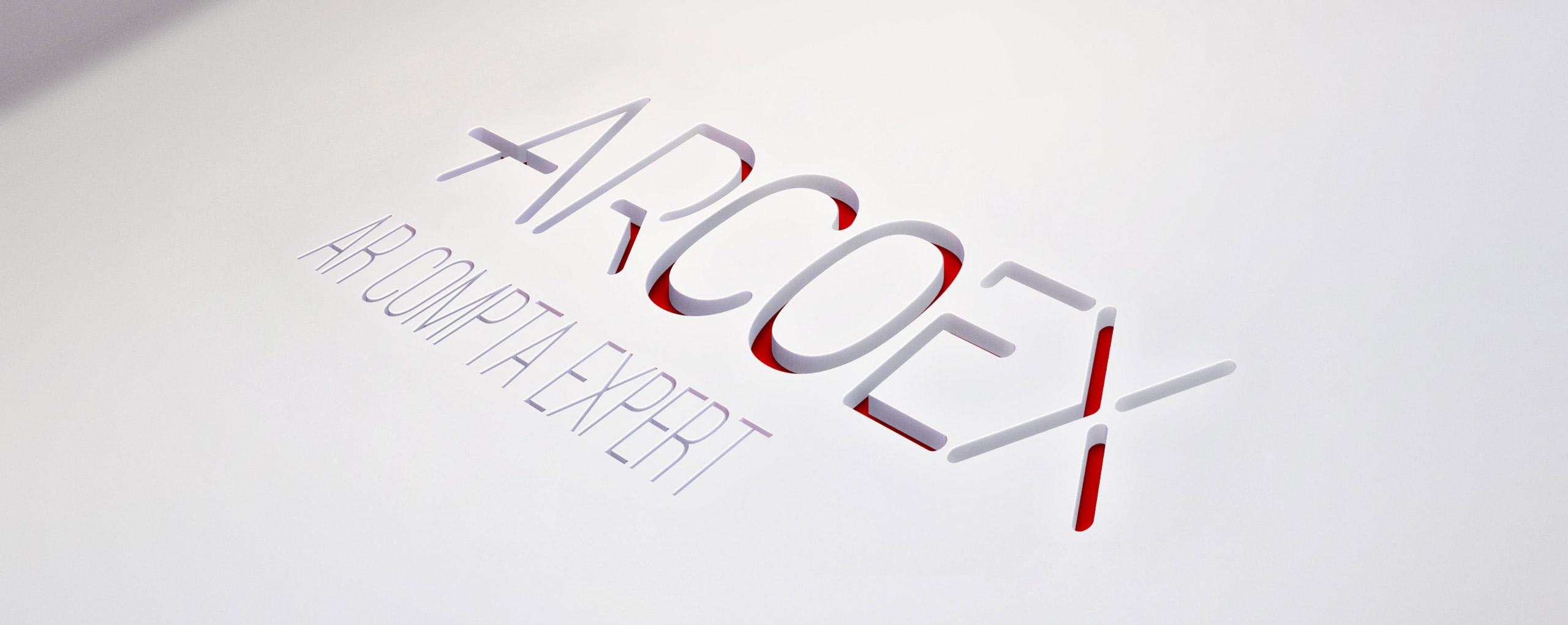 Arcoex