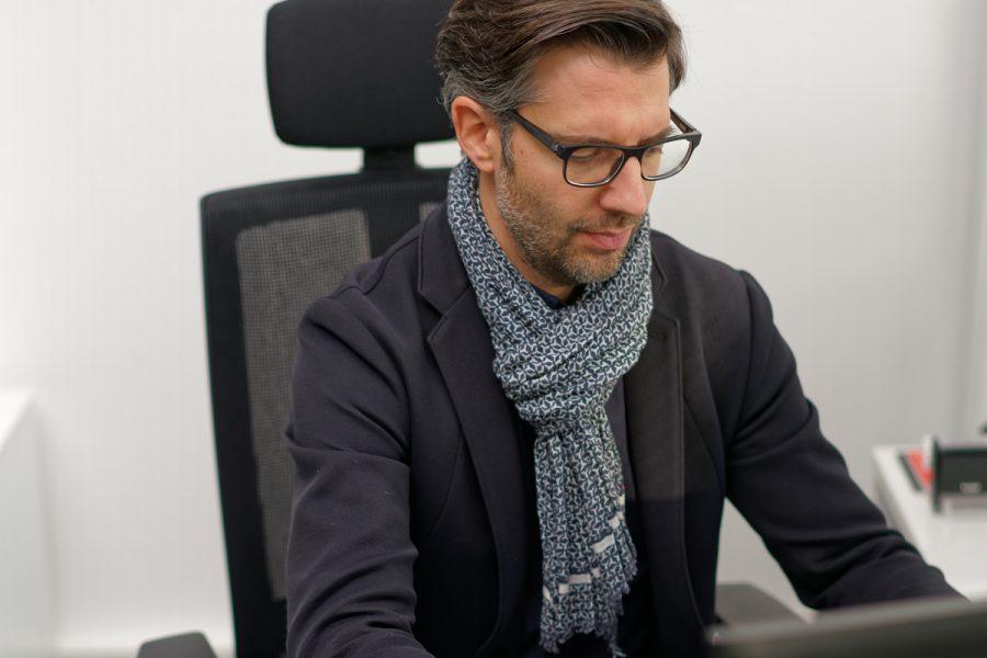 Mickaël Amblard