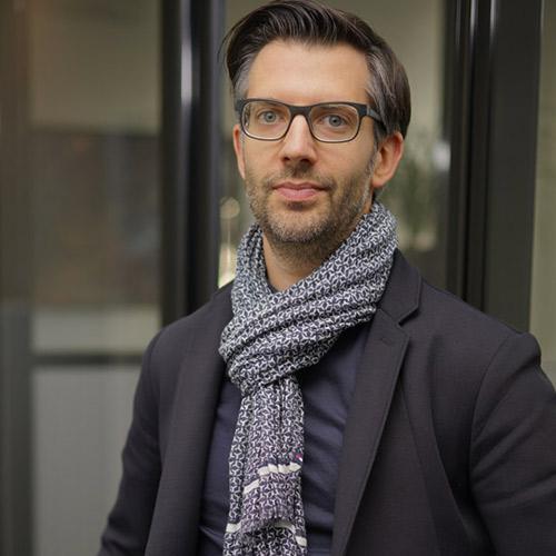 Mickael Amblard